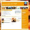 Site Web MJC de Voiron