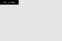 underscores-blank1
