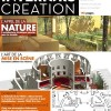 Couverture d'Interiors Creation 5