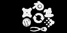 Icones de logiciels libres