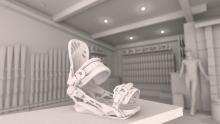 biding_snowboard12
