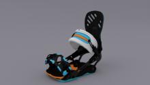biding_snowboard14